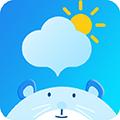爱天气 V1.3.3 安卓版