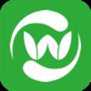 万农网 V0.0.33 安卓版