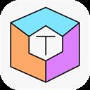 天玑盒 V1.2.0 安卓版