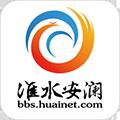 淮水安澜 V5.1.6 安卓版
