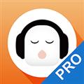 懒人听书高级版VIP破解版 V6.7.0 安卓版