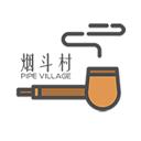 烟斗村手机版 V2.6.1 安卓版