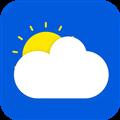 精准天气预报 V1.80 安卓版