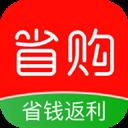 米橙省购 V1.1.2 安卓版