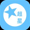 超星外语 V1.0.3 安卓版