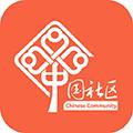 惠民通 V7.2.5 安卓版