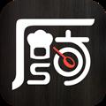 厨房菜谱大全 V1.1.0 安卓版