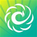 轻波e动 V1.0.0 安卓版