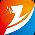 张掖生活网 V5.3.3 安卓版