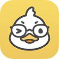 咪鸭课堂 V2.2.0 最新PC版