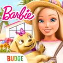 芭比梦幻屋冒险破解版最新版 V10 安卓版