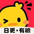 酥皮 V1.8.3 安卓版
