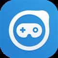 轻玩无限时间试玩版 V1.0.987 安卓版