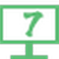 IIS7服务器管理 V2.1.9 官方版