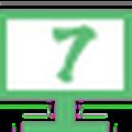 IIS7服务器管理 V2.1.9 免费版