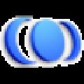 SRS音效增强破解版 32位 V1.6.7.0 最新免费版