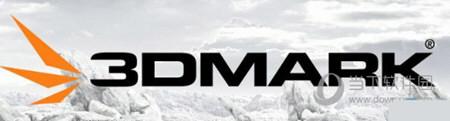 3DMark Time Spy破解版