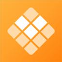 创橙 V1.8 安卓版