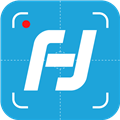 Feiyu ON(飞宇手持云台软件) V3.2.31 安卓版