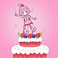 巴啦啦魔仙盛宴游戏 V1.0.7 安卓版