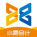 小霞会计 V8.0 安卓版