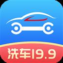优辆车服 V1.9.7 安卓版