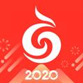 凤凰新华 V2.0.1 安卓版