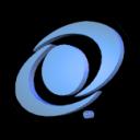 SRS HD Audio Lab吾爱破解版 V1.1.25 免费版