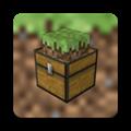 我的世界MCinaBox运行库 V20.5.30 绿色版