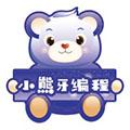 小熊牙编程 V1.0.9 安卓版