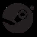Steam Workshop Tools(Steam订阅插件) V1.0.3 测试版