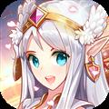 勇者之翼online V1.0.0 安卓版