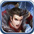 江山 V1.20.1 安卓版