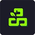 鲜绿有品 V1.1.2 安卓版