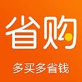 淘淘省购 V0.0.19 安卓版