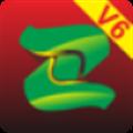 中航wifi控制卡zhwn软件