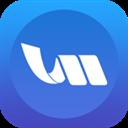 银联商务 V2.4.0 安卓版