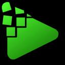 VidCoder(视频编码器)  V6.6 官方测试版