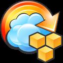 CloudBerry Explorer(Azure存储管理工具) V5.9.3.5 官方版