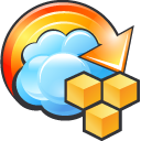 CloudBerry Explorer(Azure存储管理工具) V5.9.3.5 免费版