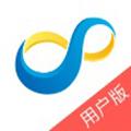 花生易购 V1.0 安卓版