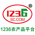 1236农产品平台 V1.0.2 安卓版