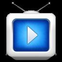 Wise Video Player(视频播放器) V1.2.9.35 单文件版