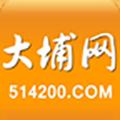 大埔网 V3.14 安卓版
