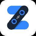 Zmeet(云视频会议) V1.4.9 官方版