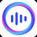 嘤音变声器 V1.0 安卓版
