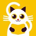 喵喵少儿英语 V1.0.5 安卓版