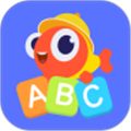 伴鱼自然拼读 V1.2.0810 安卓版