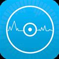 DJ音乐库 V3.0.2 安卓版