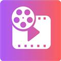 美影视频制作APP破解版 V9.4 安卓版